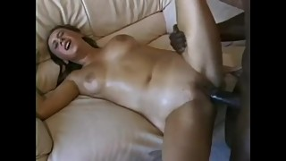 indian shaven pussy