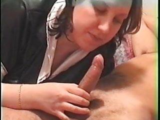 bbw tits xxx