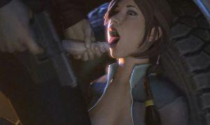sexy sakura hentai