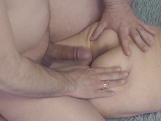 erotic massage no sex