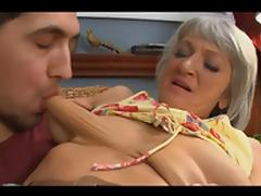 adult sex party video