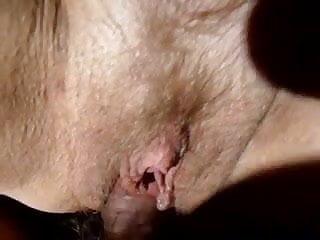 free primary school girls porn videos