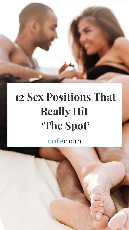 nikki massage fuck
