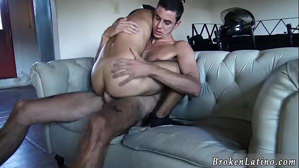 woman fucking ape bestiality