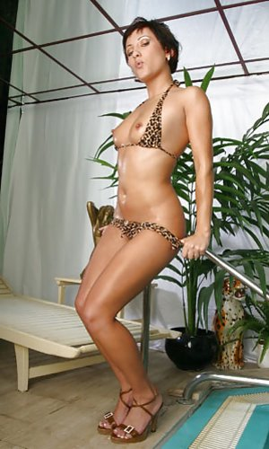 nudist pictures 18