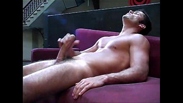 sexy tamil lady fucked