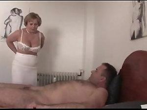 wedding sex hot