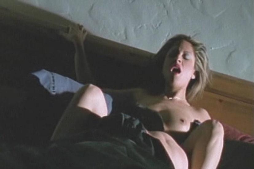 full length hentai sex videos