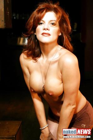 busty german nude bar maids