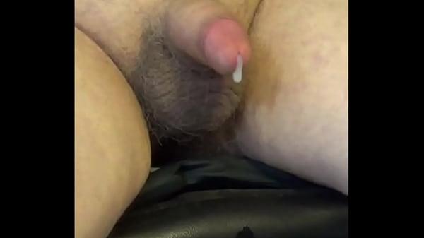 sameera reddy porn photos