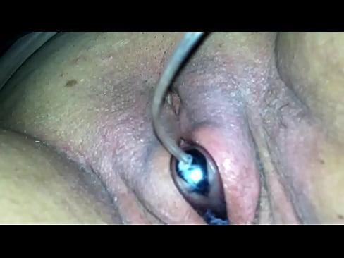 porn best deepthroat