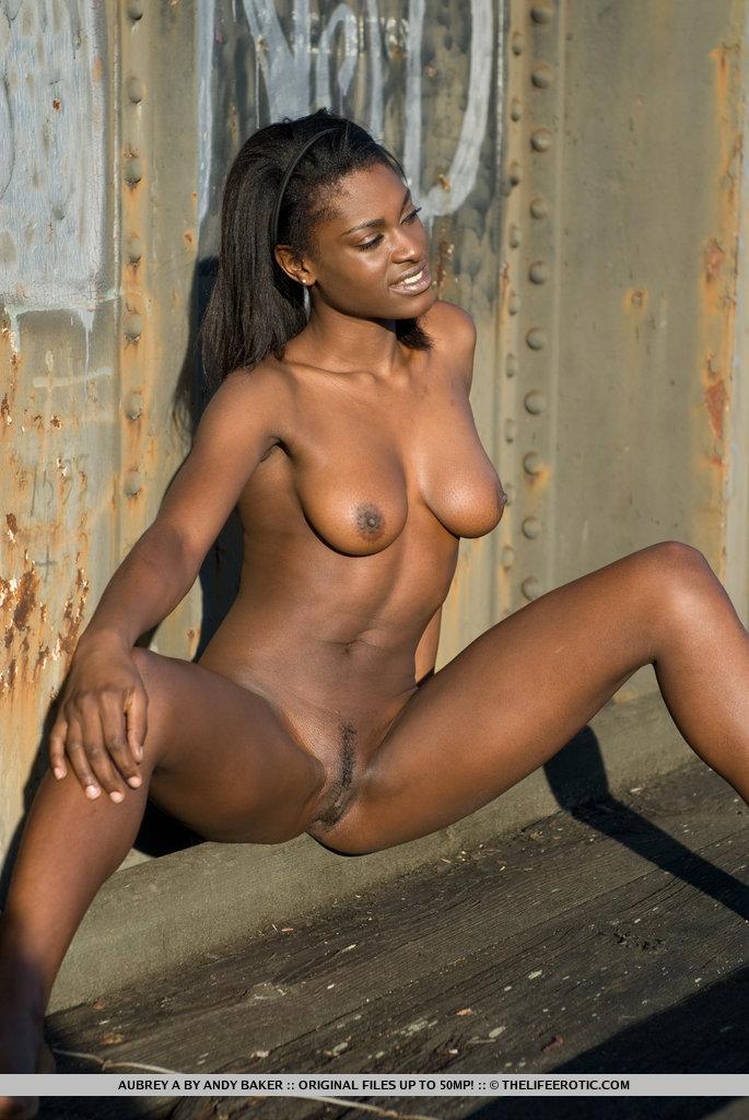 submissive escort stockport