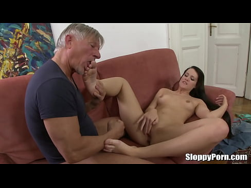 free xxx movies and videos